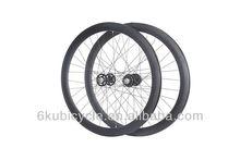 700C Wheels/ Fixie Wheelsets/Singe Speed Wheelsets