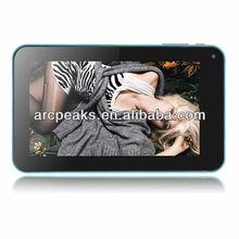 "irobot google android mid 7"" china cheap tablets"