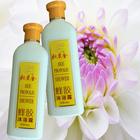 Shower Gel Manufacturers/Skin Whitening Shower Gel Manufacturers