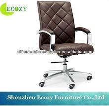 Latest Design Office Modern Chair