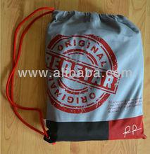 BackPacks/Bjj Bag/Kimono Bag