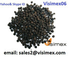 BLACK PEPPER (Skype&Yahoo: visimex06)