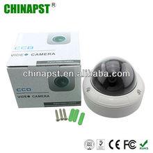 """420TVL 1/3"""" Sony Metal Vandalproof Thermal Image Sensor PST-DC202B"""