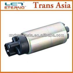 car part electric fuel pump TOYOTA Fuel Pump 23221-16490;23221-50060