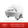 Hot promotion Ice hockey helmets with clear visor GY-PH9000