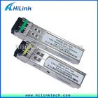 Optical Transmitter 4.25G 1530nm 1550nm Fiber Optic Node