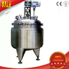 hand wash liquid soap making machine