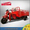 High Power 300CC China Three Wheel Motorcycle