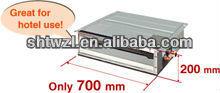 daikin inverter ceiling cassette havc system air conditioner