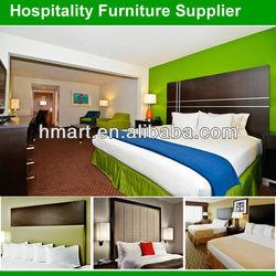 2015 Best Price Wholesale Hotel Furniture