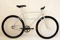 Bon accessoire pour la vente de vélo de course/bon cycle avec flip flop hub kb-700c-z146