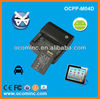 OCPP-M04D impact dot-matrix mobile printer bluetooth