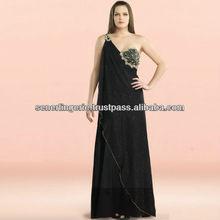 evening dresses from dubai, arabic evening dress