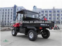 1000cc_CE_diesel farm vehicle 4x4,off road utility vehicle