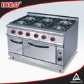 O restaurante e hotel equipamentos de cozinha e usa/comercial utilizado equipamento de cozinha/catering equipamentos usados hotel