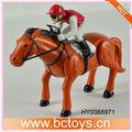 2014 nouveaux produits 2 lecteur électronique courses de chevaux jeux HY0068971