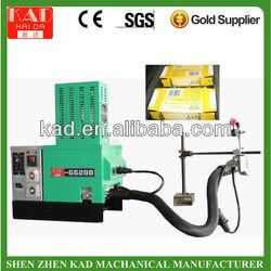 hot melt adhesive machine for packing KAD6628B