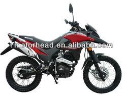 2013 motocicleta