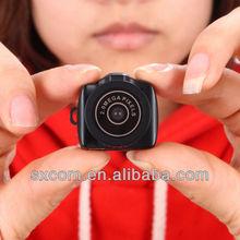 pin size camera