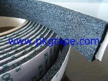 2014 Eco wonderful quality of EPDM foam tape