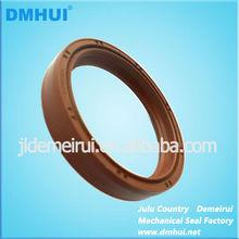 DMHUI motorbike spare parts oil seal,motorbike parts seal BR6812E