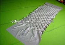 medical bubble air mattress