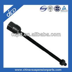 EV127 ES3064R auto rear tie rod axle joint