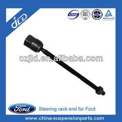 EV127 ES3064R auto rear car 555 tie rod axle joint
