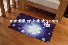 Wholesale Custom Natural Rubber Floor Mat,Door Mat,Carpet