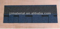 laminated asphalt roofing shingles /Colorful fiberglass asphalt shingle/asphalt roof shingle manufacturer