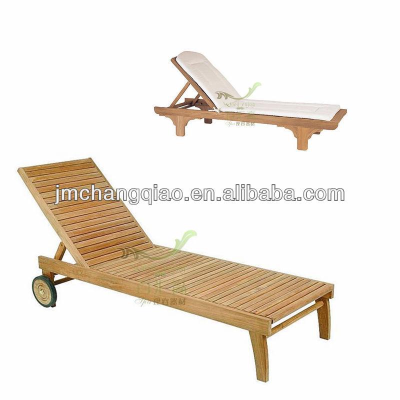 Wooden ikea recliner chair ikea recliner chair leisure rest bed buy