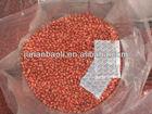 red skin peanut kernel