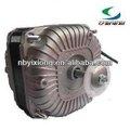 Yj82 Serie Motor/eistruhe motor/gefrierfach motor/kondensierend Anlage motor
