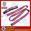 2014 Wholesale Nylon Dog Leash, Nylon Dog Leash And Collar