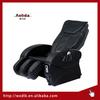 Vending Massage Chair / Coin Operated Massage Machine DLK-H005BT