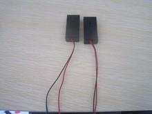 RHI AAA battery holders