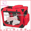 New Design Dog Soft Pet Bed /House