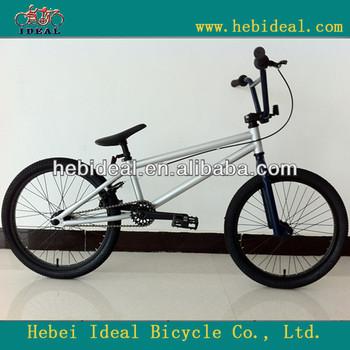 light weight BMX bike ,show bike, BMX bicycle, PAPA bikes
