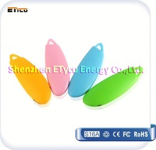 Hot selling,very good price portable new design mobile power for nokia iphone accessories cellphone