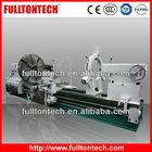 FULLTONTECH CF61-H Heavy Duty Large Spindle Universal Horizontal Lathe Machine Price