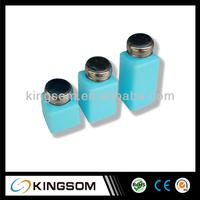 Wholesale manufacturer quality ensurance shenzhen powerful manufacturer High Performance Kingsom 200ml KS-60 ESD Solution bottle