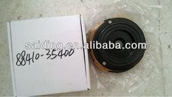 Hiace Magnet Clutch Assy for Toyota KDH200 KDH212 KDH202 KDH222 88410-35400