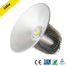 ac85-265v or dc12v/24v bridgelux cob led chip mining safety helmet with lamp