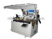 Tin can making machine(2013 new type&tech)