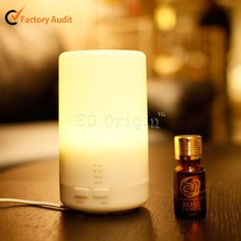 Electric Aroma Diffuser Lamp / Electric Fragrance Lamp