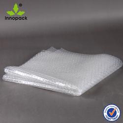 Multicolor Anti-static cling Protective PE Air Bubble Film Bag