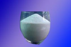 bulk supply 99% nootropics Coluracetam//Pramiracetam//Oxiracetam//Piracetam//NSI-189 phosphate//amfonelic acid