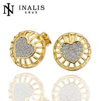 2014 real nepal gold jewellery