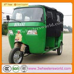 China Zongshen Three Wheel Motorcycle,Bajaj Three Wheeler Auto Rickshaw For Sale,Bajaj Auto Rickshaw Price in India(USD1149.00)