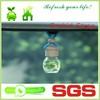 Hanging Perfume Car Decoration Accessories/Car Air Freshener/Hanging Car Freshener